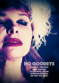 no_goodbye_plakat