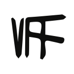 vff-01